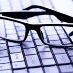 Ključne funkcije očal za računalnik